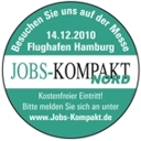 jobwechsel + campus career consult